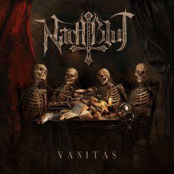 Reviews for Nachtblut (DEU) [α] - Vanitas