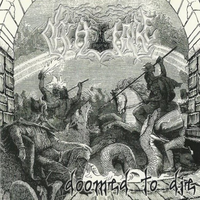 Review for Nachtfalke - Doomed to Die