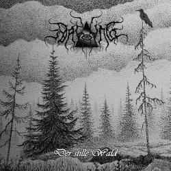 Nachtig - Der stille Wald