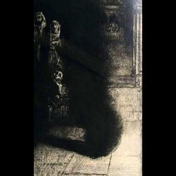 Reviews for Nächtlich - Second Ritual of Night Worship