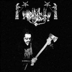 Reviews for Nächtlich - The Third Coming
