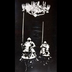 Reviews for Nächtlich - The Triskeletal Disembalming