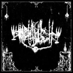 Reviews for Nächtlich - Twin Pillars of Nocturnal Hatred