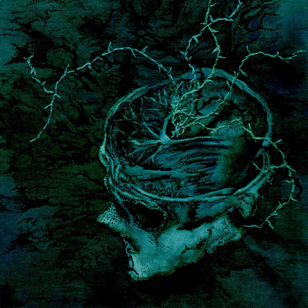 Nachtmystium - Instinct: Decay