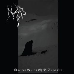 Reviews for Nâd - Ancient Ruins of a Dead Era