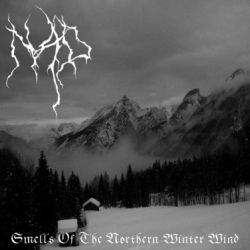 Reviews for Nâd - Smells of the Northern Winter Wind