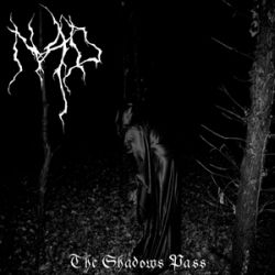 Reviews for Nâd - The Shadows Pass
