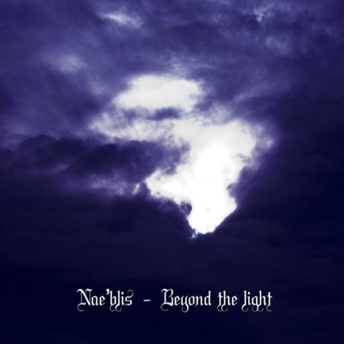 Review for Nae'blis - Beyond the Light