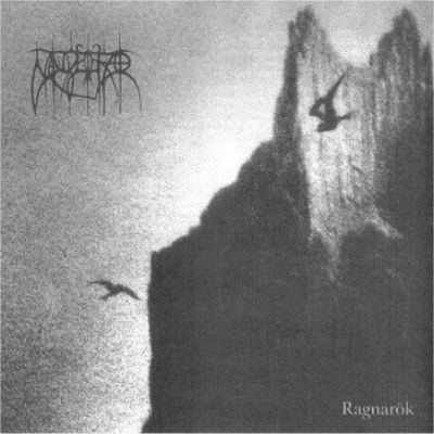 Review for Nagelfar - Ragnarök