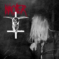 Nagler - Nagler