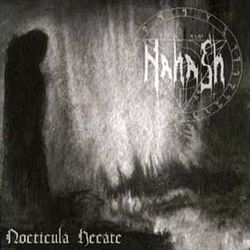 Review for Nahash - Nocticula Hecate