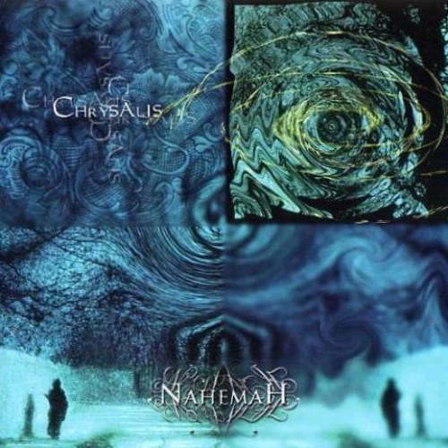 Review for Nahemah - Chrysalis