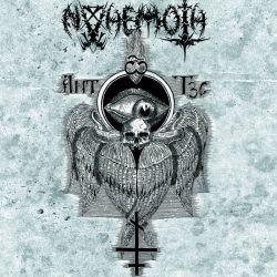 Reviews for Nahemoth (UKR) - Антитезис