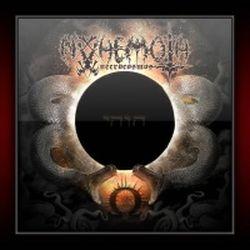 Reviews for Nahemoth (UKR) - Necrocosmos