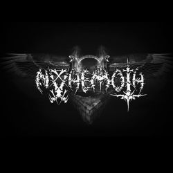 Reviews for Nahemoth (UKR) - On the Way to the Land ov Nod