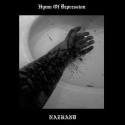 Reviews for Najand - Hymn of Depression