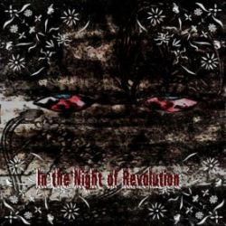 Review for Najand - In the Night of Revolution