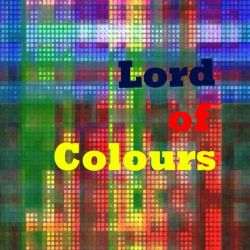 Review for Najand - Lord of Colours