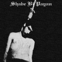 Reviews for Najand - Shabe Bi Payan