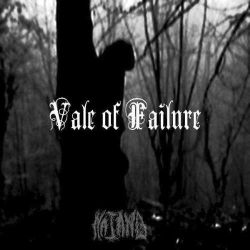 Reviews for Najand - Vale of Failure
