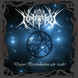 Reviews for Namtaru (ITA) - Dagon