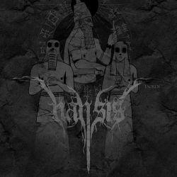 Reviews for Nansis - Exorde