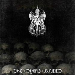 Review for Nar - The Dying Breed