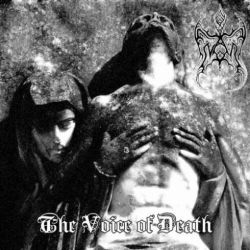Review for Nar - The Voice of Death