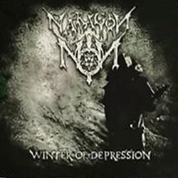Reviews for Naragon - Winter of Depression