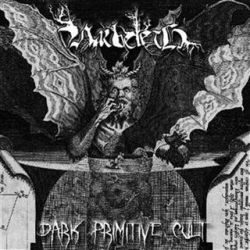 Review for Narbeleth - Dark Primitive Cult