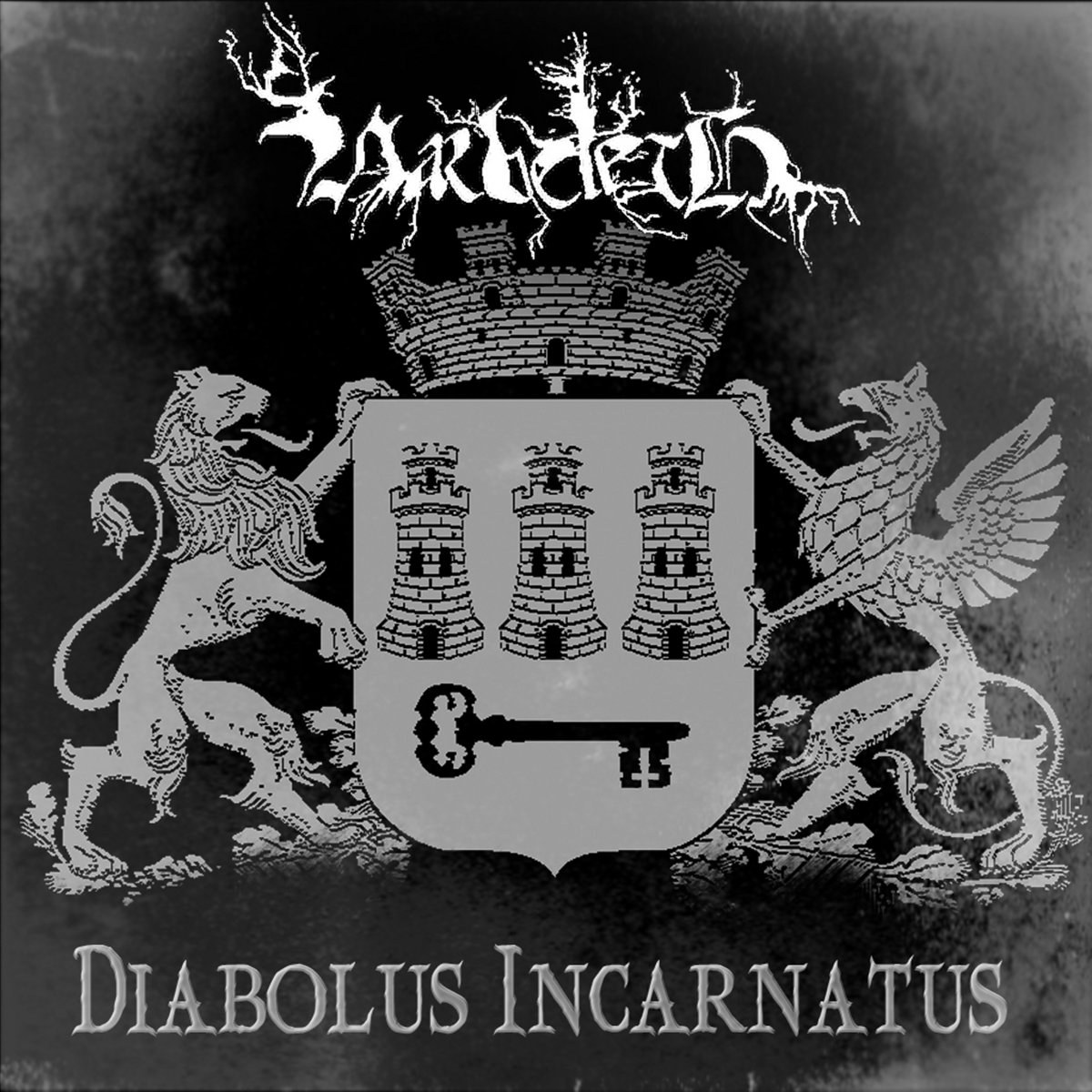 Review for Narbeleth - Diabolus Incarnatus