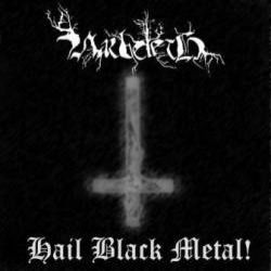 Review for Narbeleth - Hail Black Metal