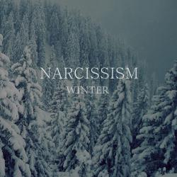 Reviews for Narcissism - Winter