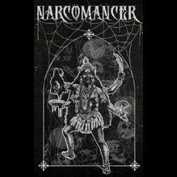 Review for Narcömancer - Narcömancer