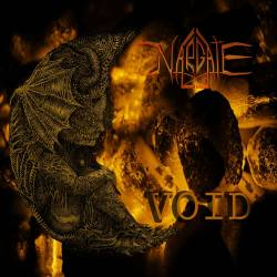 Reviews for Nargate - Void