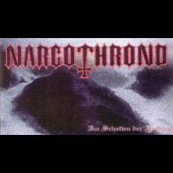 Nargothrond (DEU) - Im Schatten der Festung
