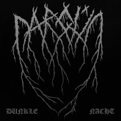 Reviews for Nargûn - Dunkle Nacht