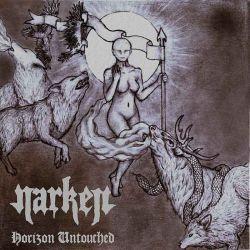 Review for Narken - Horizon Untouched
