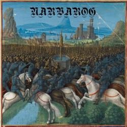 Narvarog - Narvarog