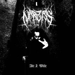 Reviews for Narzissus - Akt I: Wille