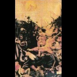 Nasav - Revelations from the Pagan Towns