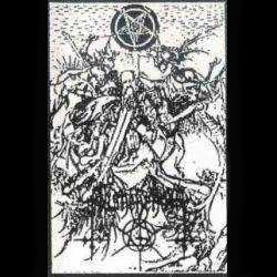 Review for Nashehrhum - Black Ritual of Hearts Asportation