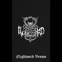 Review for Nastrand - Nigdhoord Venom