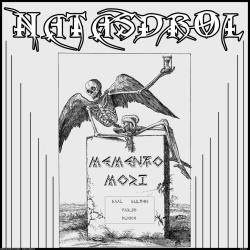 Reviews for Natasdrol - Memento Mori