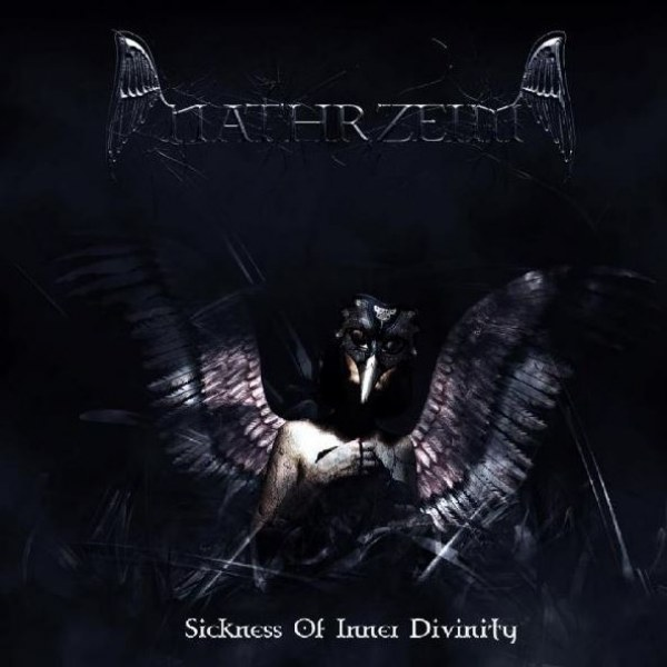Review for Nathrzeim - Sickness of Inner Divinity
