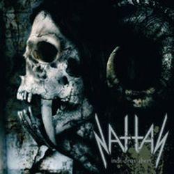Reviews for Nattas - Inde Deus Abest