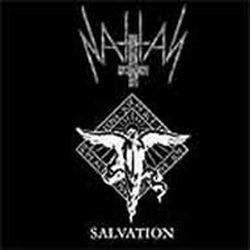 Reviews for Nattas - Salvation