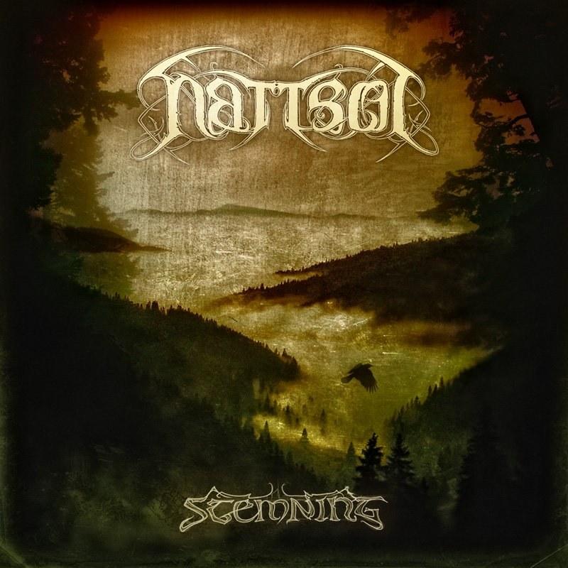 Review for Nàttsòl - Stemning