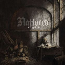 Reviews for Nattverd - Styggdom