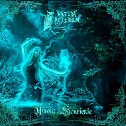 Review for Natura Aeternum - Aurora Sonriente